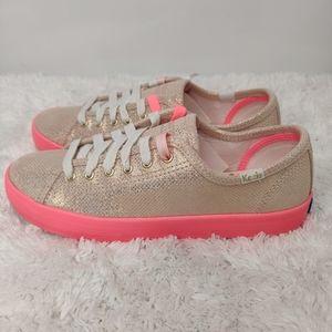 New Keds sneakers sz 6.5